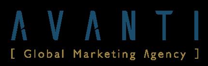 Logo Avanti