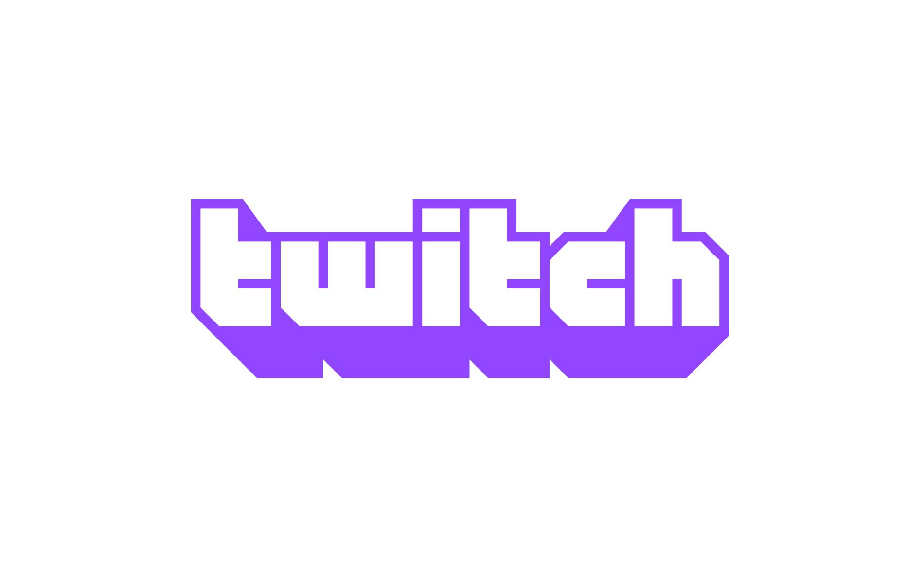 Twitch : le nouveau réseau populaire !